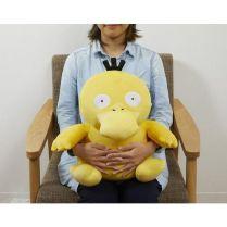 pokemon-pc-cushion-psyduck-productimg-nov2222019-7