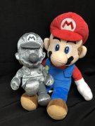 super-mario-all-star-collection-metal-mario-and-hone-koopa3