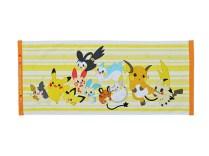 pokecen-hoppe-daishugo-dec132019-4