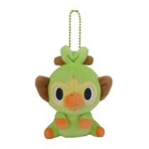 pokecen-pokemon-dolls-galar-dec62019-4