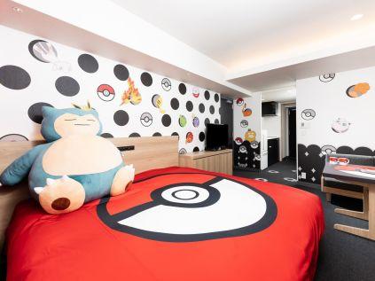 pokemon-room-dec182019-1