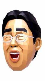 Kawashima5
