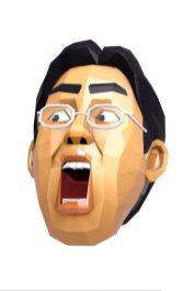 Kawashima7
