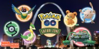 PGO Safari Zone St. Louis_1024x512
