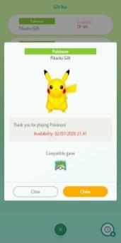 PokemonHome_Mystery_Gifts_EN_03