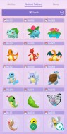 PokemonHome_Pokedex_EN_02