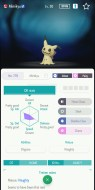 PokemonHome_Pokemon_stats_EN_01
