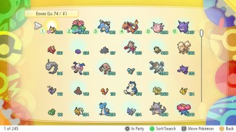 PokemonPokemon_Lets_Go_Boxes_EN
