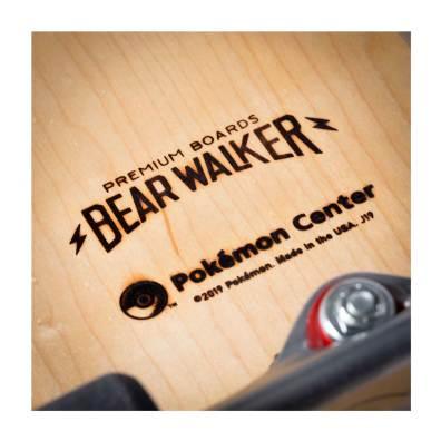 Pokemon_Center_x_Bear_Walker_Skateboard_Imprint