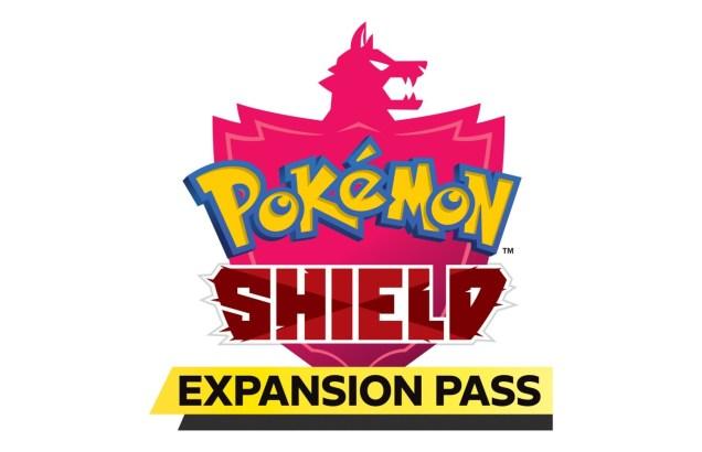Pokemon_Shield_Expansion_Pass_Logo
