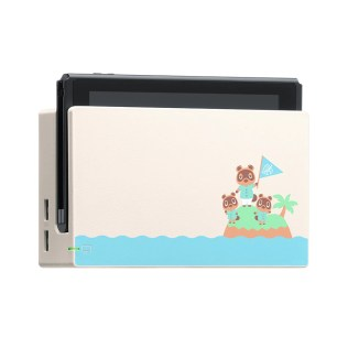 animal-crossing-new-horizons-nintendo-switch-dock-HAC_8_CDHWC.main