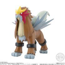 pbandai-pokemon-scale-world-johto-dogs-jan162020-3