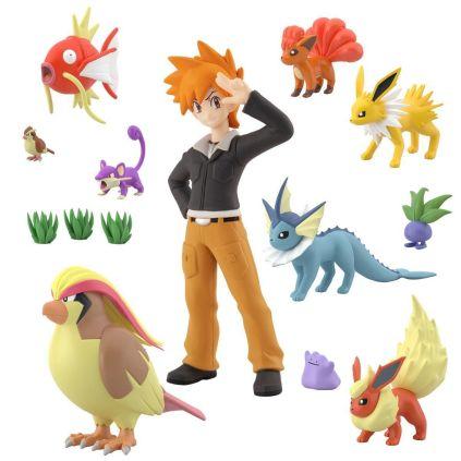 pbandai-pokemon-scale-world-johto-set-2-jan162020-1