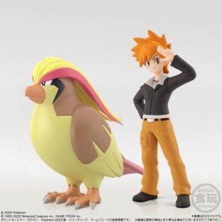 pbandai-pokemon-scale-world-johto-set-2-jan162020-8