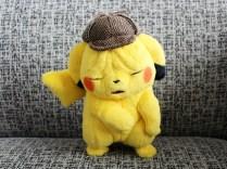 pokecen-wrinkled-face-detective-pikachu-plush-jan22020-photo-2