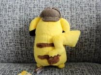 pokecen-wrinkled-face-detective-pikachu-plush-jan22020-photo-3
