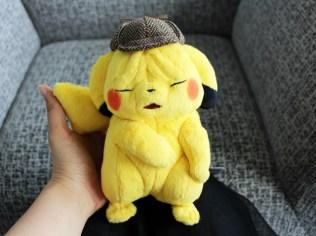 pokecen-wrinkled-face-detective-pikachu-plush-jan22020-photo-4