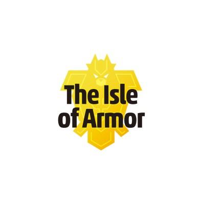 pokemon-sword-shield-expansion-pass-The_Isle_of_Armor_Logo