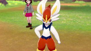 pokemon-sword-shield-expansion-pass-the-isle-of-armor-p11_02
