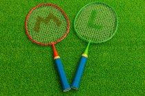 super-mario-mini-badminton-set-by-ishikawa-toy2