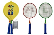 super-mario-mini-badminton-set-by-ishikawa-toy3