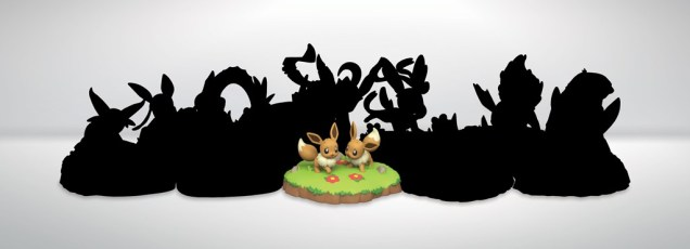 pokecen-us-Eevee_Figure_and_Silhouettes_Eevee_Figure_An_Afternoon_with_Eevee_Friends