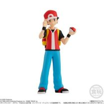 pokemon-scale-world-kanto-red-snorlax-feb22020-productimg-3