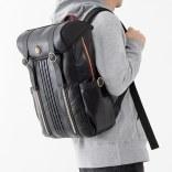 supergroupies-bayonetta-backpack-feb212020-17