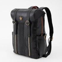 supergroupies-bayonetta-backpack-feb212020-3