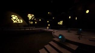 NintendoSwitch_Blue_Fire_Screenshot_(3)
