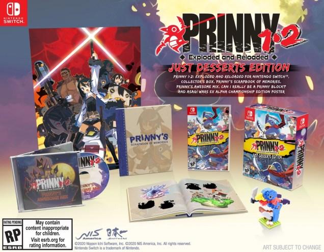 prinny-1-2-collectors-edition-mar52020