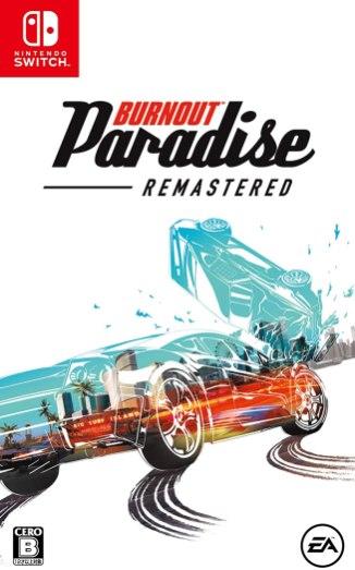 burnout-paradise-remastered-apr302020-1
