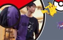 gu-japan-pokemon-apr102020-4