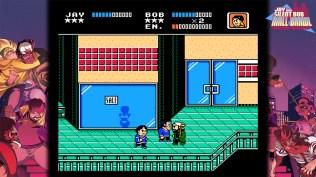 jay-and-silent-bob-mall-brawl-switch-screenshot05