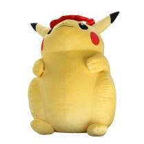 pokecen-giant-plush-gigantamax-pikachu-giant-5