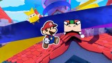 Switch_PaperMarioTheOrigamiKing_screen_43
