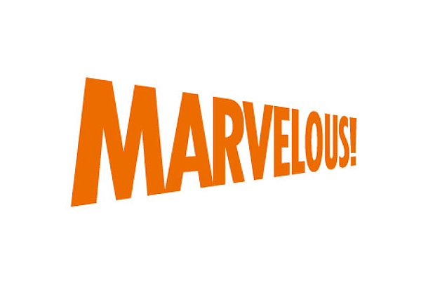 Tencent Becomes The Largest Shareholder Of Marvelous Games | NintendoSoup