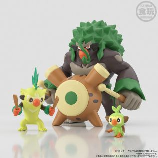 pokemon-scale-world-galar-Gorirander-productimg-2