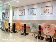 mister-donut-pokemon-taiwan-jun142020-6