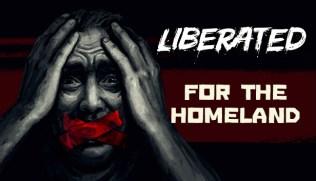 liberated-dlc-jul162020-1