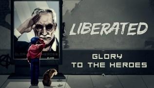 liberated-dlc-jul162020-2