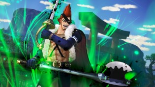 one-piece-kaizokumusou-4-dlc-character-pack-2-x-drake-announce1-scaled