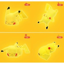 pikachu-mood-light-jul102020-6