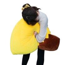 pokecen-big-pikachu-tail-jul172020-3
