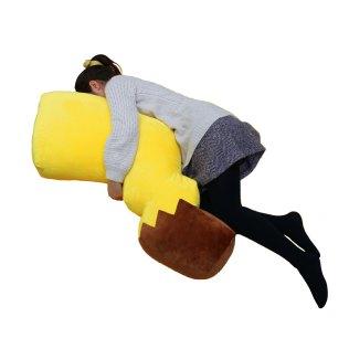pokecen-big-pikachu-tail-jul172020-7