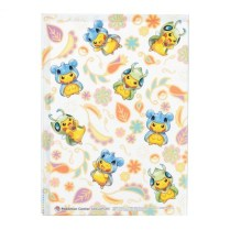 pokecen-singapore-1yearanniversary-double-pocket-clear-file-productimg-2