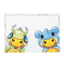 pokecen-singapore-1yearanniversary-double-pocket-clear-file-productimg-3