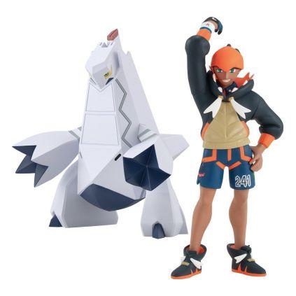 pokemon-scale-world-galar-raihan-jul212020-1