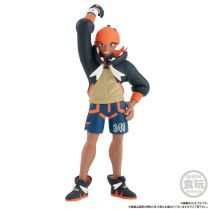 pokemon-scale-world-galar-raihan-jul212020-2