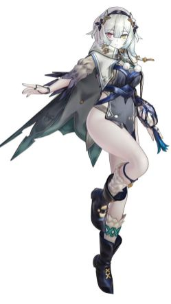 Atelier-Ryza-2-Lost-Legends-and-the-SecretFairy_2020_08-06-20_023